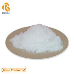 High quality Top quality Azelaic acid for hot sale!