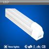 4ft 120cm 18W G13 T8 LED Tube Fixture T8 LED Tube Light with Fixture
