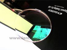 1.67 Hi-Index Eyewear Aspherical Optical Lenses