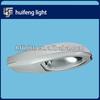 Outdoor New Design 250W HPS Street lighting fixture IP65