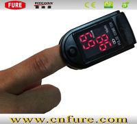 Alibaba china pulse oximeter principle pulse oximeter walgreens hot sale