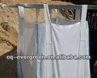 Hot sale high quality PP woven Big Bag super sack , bulk jumbo bag 500kg 1000kg 1500kg for sand for seed