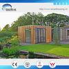 beautiful and cheap home/garden studio