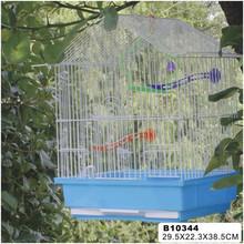 Hot sale antique bird cages