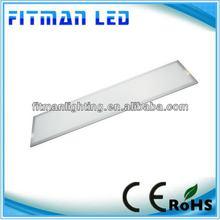 Good quality cheapest lumi sheet led panel light