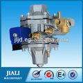 glp gnc reductor de presión de nuevo producto de gnc kit kit gnc secuencial