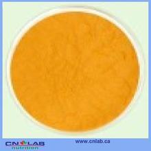 Leaf extract natural turmeric bio curcumin
