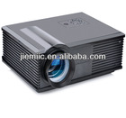 2800 Lumens Cheapest Projectors for Sale,160W Lamp Projector LED