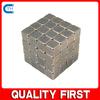 High Quality -Grade 3 Ferrite Magnet Block