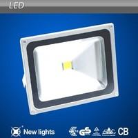 60W 60 watt LED Flood Light IP65