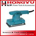 Ideal de las herramientas eléctricas, industrial correa lijadora de acabado sander fs93a 9035
