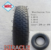 supply china garden carts tyre for sale