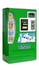 e cigarette vending machine