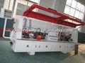 borda da mesa de canto arredondamento bander máquina do woodworking máquinaspara painéisàbase de madeira bander borda automática para venda mf505