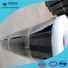 3mm 4mm APP modified bitumen sheet waterproofing membrane