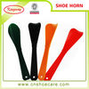 Plastic shoe horns for sale