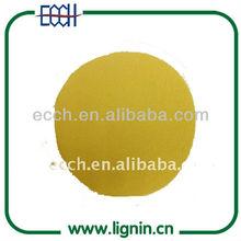 Calcium Lignosulfonate Pesticide Wettable Powder Processing