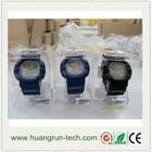 Waterproof GPS watch running