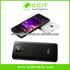 CCIT vogue 408 touch screen mtk 6592 octa core phone
