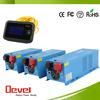 power inverter 230v 12v 3kw power inverter dc 12v ac 220v circuit diagram