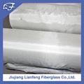 200g tessuto normale alcali libero silicone rivestito in fibra di vetro tessuto