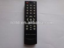 compatible faac mando a distancia