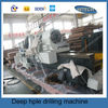 TK2250 high quality deep hole drilling machine or cnc deep hole drilling machine