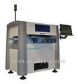 Automático de alta velocidade e precisão pick and place máquina T4 made in China