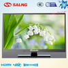 New type!42 inch led tv with original LG panel/Full HD/smart tv