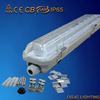 TUV SAA CE CB outdoor lamps T5 Waterproof batten light fixture IP65 vapor light 1.2m