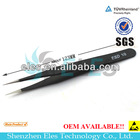 Tweezers for the Laboratory or Work Area