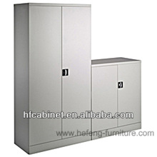Attractive File Cabinets For Sale