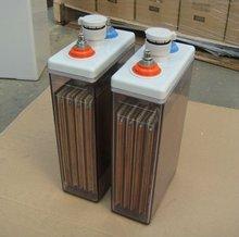 solar batteries 1000ah
