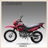 air cooled 200cc Off Road dirt bike cheap motor