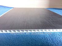 high quality laminated building material pvc sheets black pvc interior wall panel 25cmx7mm