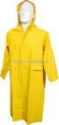 Waterproof Walmart Raincoats Poncho Raincoat