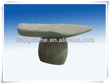 Table & chairs for Garden decoration ,Factory price