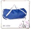 Weekender barrel cheap duffel bag