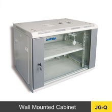 made in china equipment rack accessories wall mounted enclosures