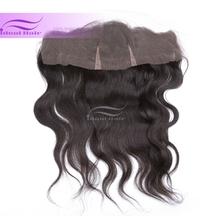 2014 new arrival silk invisible part closure peruvian virgin hair, cheap lace closure
