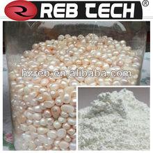 high quality pearl pigment powder