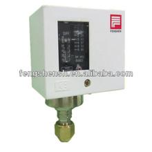 pneumatic pressure switch/pressure regulator high quality