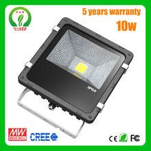 10W 20W 30W 50W 100W 200W led outdoor flood light;led reflector;led flood lamp