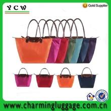 women leather handbags/shopping shoulder bags/ladies designer beach travel totes