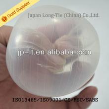 plain condom, drip tip condom, types of flavors of condom