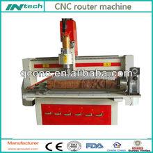 cnc router 0609 for wooden door/0609 cnc router/3d cnc router machine for wood