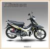2014 Super Cheap 110cc motorcycle parts wholesale (C9 Cub)