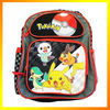 Personalize funny cartoon school bags for boys and girls