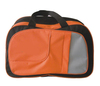 EN71 new nylon orange travel tote bag