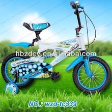 tandem mountain bike frame